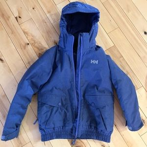 Other - Girls HH winter coat